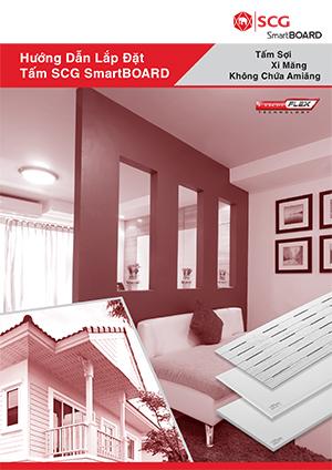 tam xi mang smartboard scg (2)