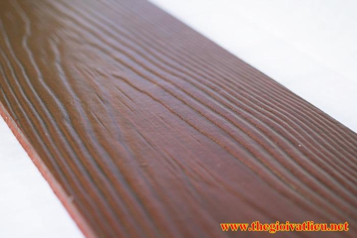 gỗ nhân tạo SCG Smartwood