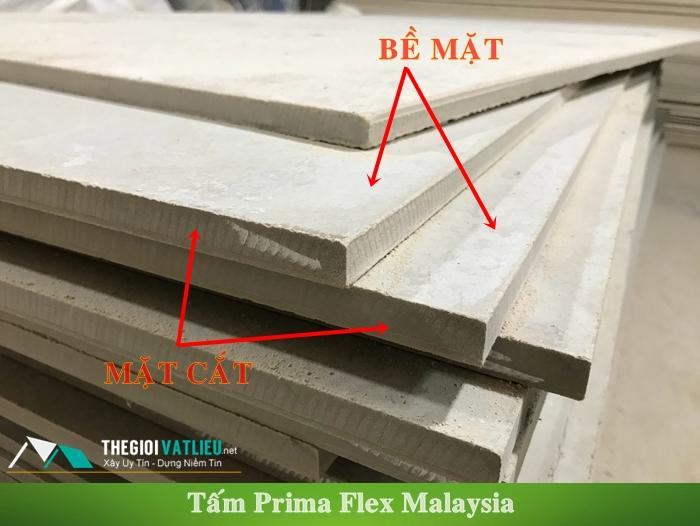 bán tấm prima malaysia