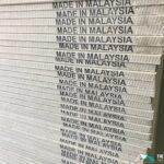 Báo Giá Tấm Prima Malaysia Rẻ Nhất Tại Tphcm 2021