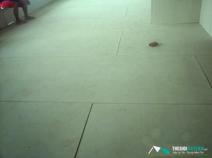 Tấm lót sàn ngoài trời Cemboard Thái Lan