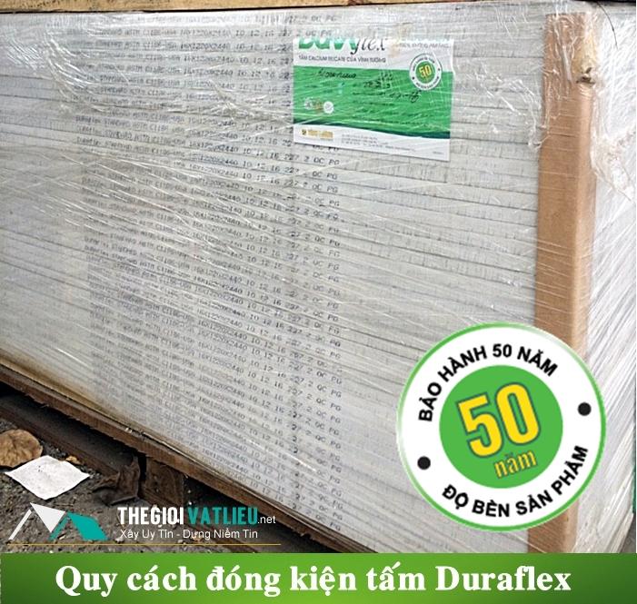 Lợi ích khi mua tấm Cemboard Vĩnh Tường tại Thế Giới Vật Liệu