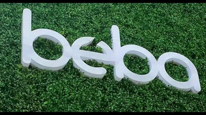 Đại lý cỏ nhựa uy tín nhất hiện nay