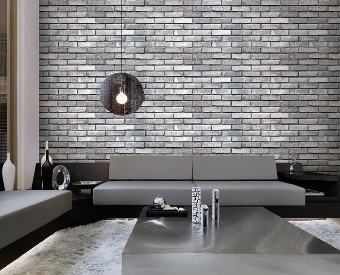 Công ty Thế Giới Vật Liệu Nhà Xanh chuyên cung cấp xốp dán tường 3D chất lượng, đa dạng