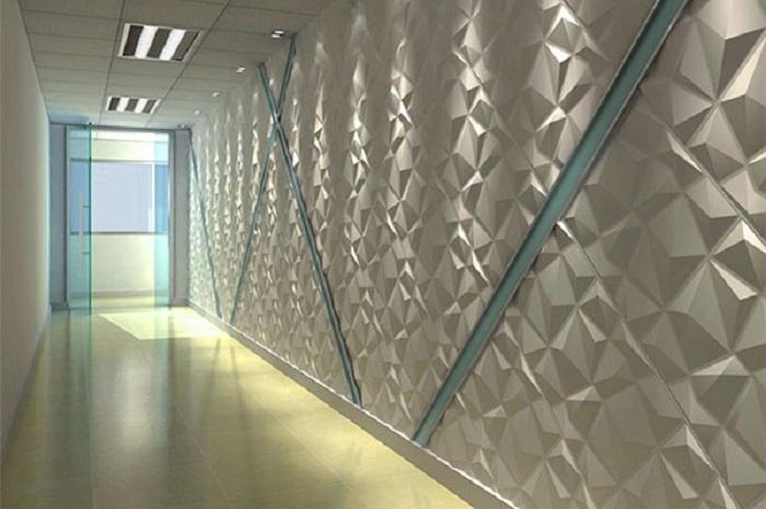 thegioivatlieu.net chuyên cung cấp tấm ốp tường 3D giá rẻ