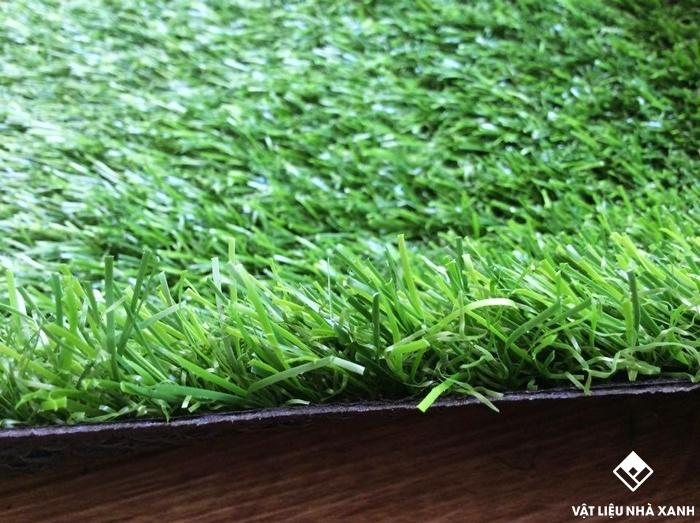 đại lý cỏ nhân tạo