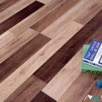 Giá sàn nhựa giả gỗ Vinyl rẻ nhất – Nhà phân phối lớn nhất Tphcm