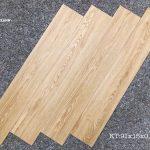 Bán sàn nhựa vân gỗ chất lượng cao giá rẻ nhất tại TPHCM – Kho sàn gỗ giá sỉ