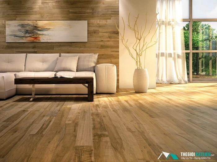 sàn gỗ nhựa rẻ