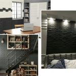Cập nhật những loại xốp dán tường đẹp ấn tượng nhất tại Tphcm