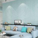Địa chỉ phân phối xốp dán tường tại quận Thủ Đức chất lượng giá rẻ nhất