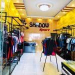 Những mẫu thiết kế xốp dán tường cho các shop nổi bật nhất