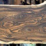 TOP 10 loại gỗ quý hiếm ngày càng cạn kiệt
