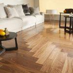 Sàn gỗ Egger có tốt không? Thời gian sử dụng cho sàn gỗ là bao lâu?