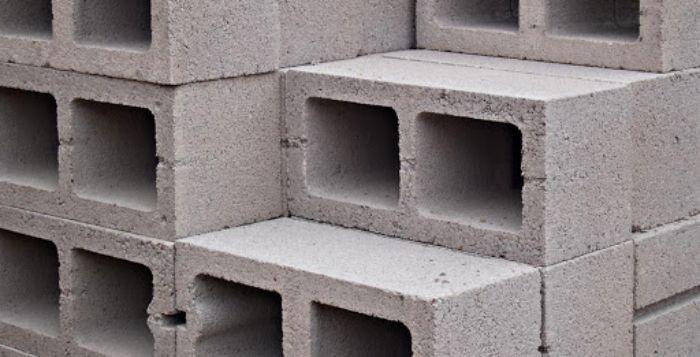 cách làm mới ngôi nhà bằng vật liệu nhân tạo