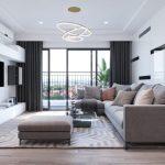 Tổng hợp cách làm mới ngôi nhà bằng vật liệu nhân tạo