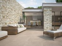 8 mẫu gạch ốp mặt tiền nhà tuyệt đẹp