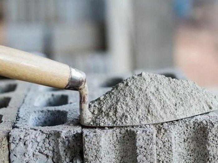 Lựa chọn vật liệu cẩn thận để khắc phục nhà mới xây bị nứt tường nhé