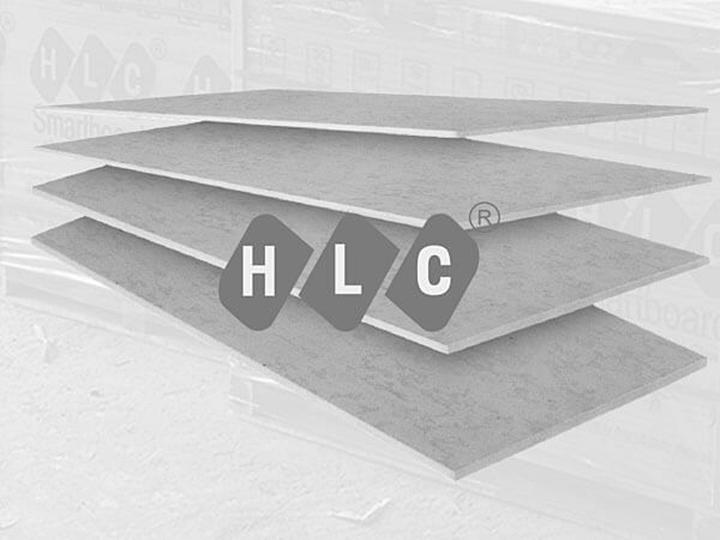 Tấm HLC Smartboard